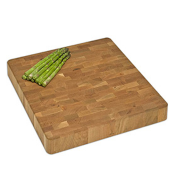 Square Cutting Boards