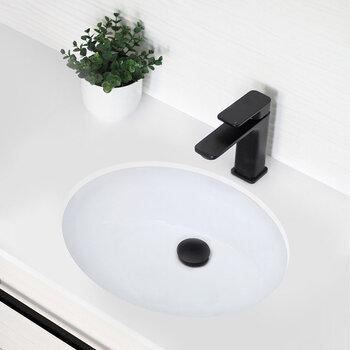 Stylish International Bathroom Sinks
