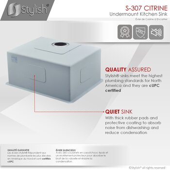 All Sinks - Quality Product