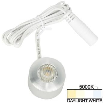 Daylight White 5000K Product View