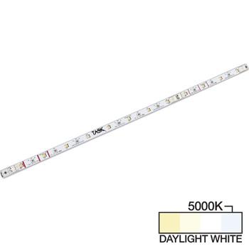 Angled Mini Strip Light, Daylight White 5000k View 2