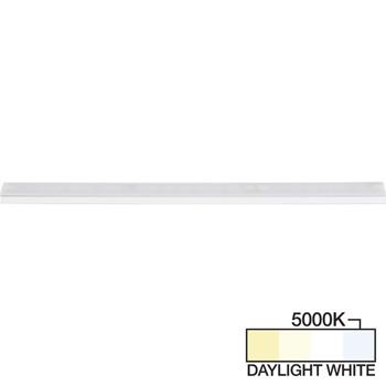 White Mount, Daylight White 5000k View 2