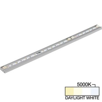 Grey Mount, Daylight White 5000k View 1