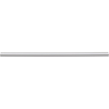 LED Recessed Strip Light Fixture, Warm White 2700k View 1
