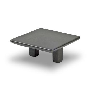 Topex Medium Size Square Pull in Bronze