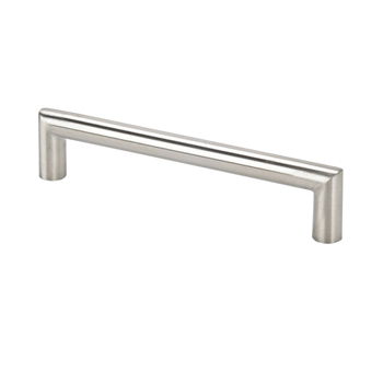 Topex Round Stainless Steel Pull
