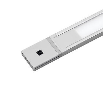 Tresco by Rev-A-Shelf 12VDC Eurolinx LED Strip Light