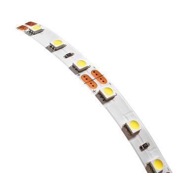 Tresco by Rev-A-Shelf 12VDC FlexTape Roll High Output LED Light