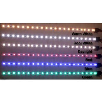Tresco by Rev-A-Shelf 12VDC LED 20' FlexTape Roll