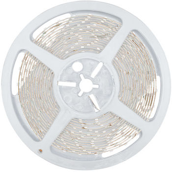 Tresco by Rev-A-Shelf 12VDC LED Equiline Tape Roll
