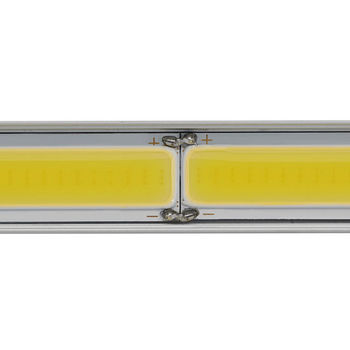 Tresco by Rev-A-Shelf 12VDC SimpLED 2.0 LED Light