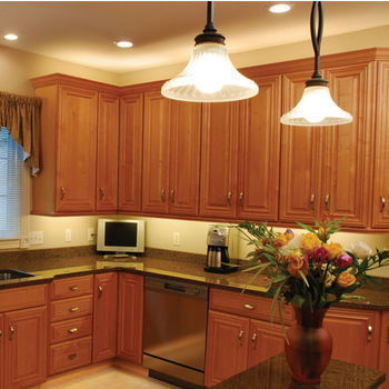 cabinet furniture lighting at led lights