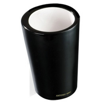 Ceramic/Porcelain Tumblers & Holders