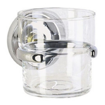 Glass/Metal Tumblers & Holders