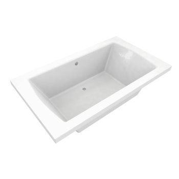 Drop-In Bathtubs