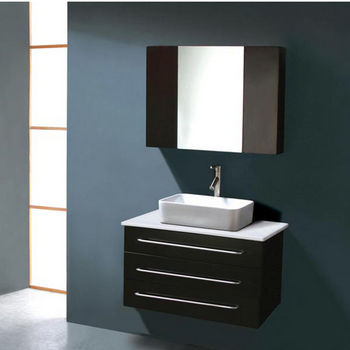 Ivy Collection by Virtu USA