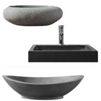 Bathroom Sinks Usa bathroom sinks - bathroom sinks from simple wall mounted to