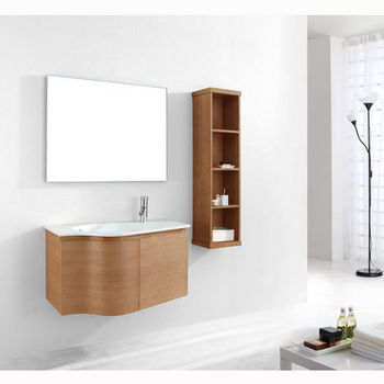 Roselle Collection by Virtu USA