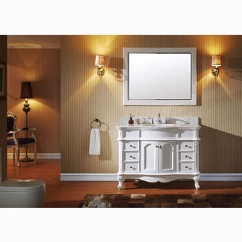 Norhaven Collection by Virtu USA