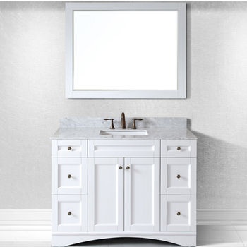 Elise Collection by Virtu USA