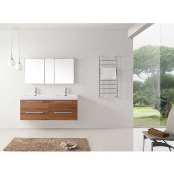 Finley Collection by Virtu USA