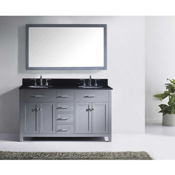 Caroline Collection by Virtu USA