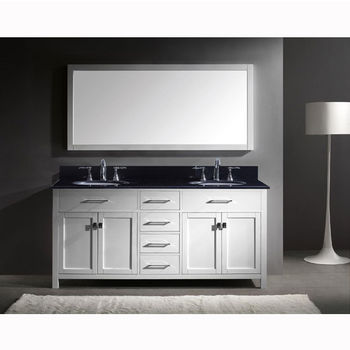Peachy Caroline 72 Double Bathroom Vanity Set In Multiple Home Interior And Landscaping Ponolsignezvosmurscom