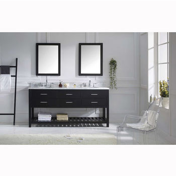 Bathroom Vanity Furniture Bathroom Vanities And Vanity Sets By