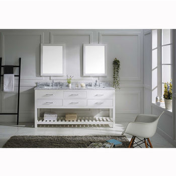 Bathroom Vanity Under $500 freestanding bath vanities in handcrafted, traditional, modern