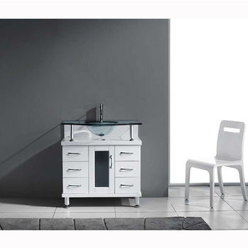 Vincente Collection by Virtu USA