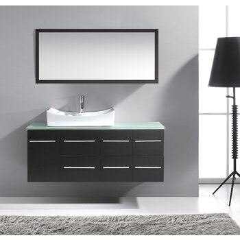 Ceanna Collection by Virtu USA