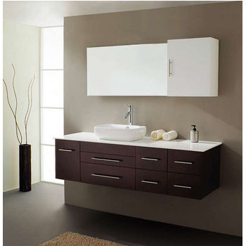 Justine Collection by Virtu USA