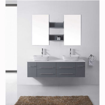 Augustine Collection by Virtu USA
