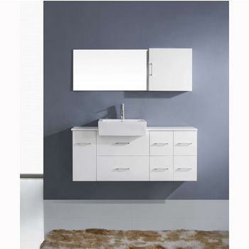 Hazel Collection by Virtu USA