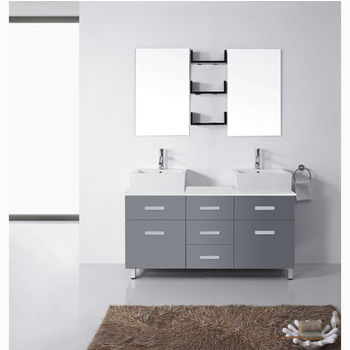 Maybell Collection by Virtu USA