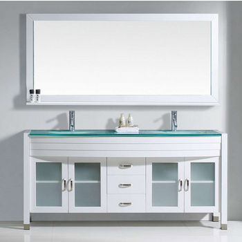Ava Collection by Virtu USA