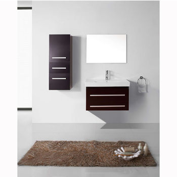 Antonio Collection by Virtu USA
