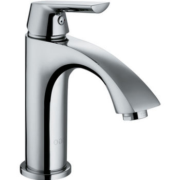 Chrome Faucet Only