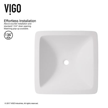 VG04006 Product Detailed Info
