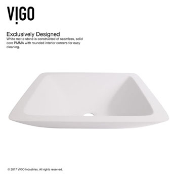 VG04006 Product Detailed Info 3