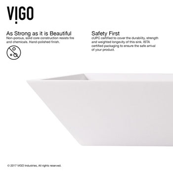 VG04007 Product Detailed Info 2