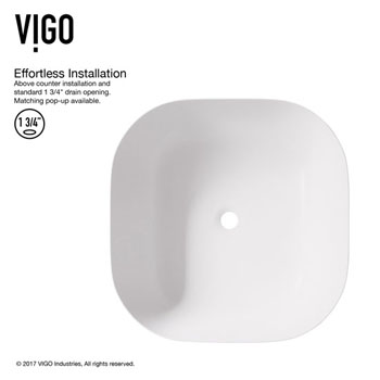 VG04008 Product Detailed Info