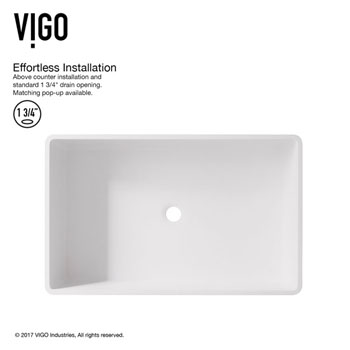 VG04010 Product Detailed Info