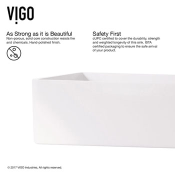 VG04010 Product Detailed Info 2