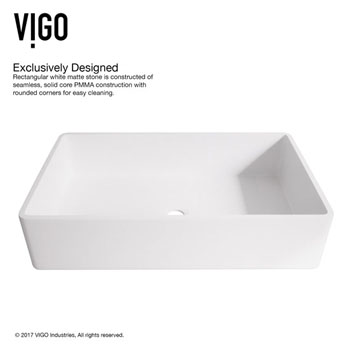 VG04010 Product Detailed Info 3
