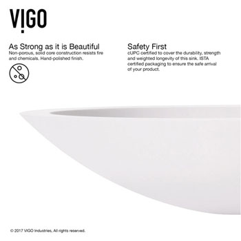 VG04011 Product Detailed Info 2