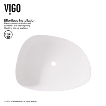 VG04012 Product Detailed Info
