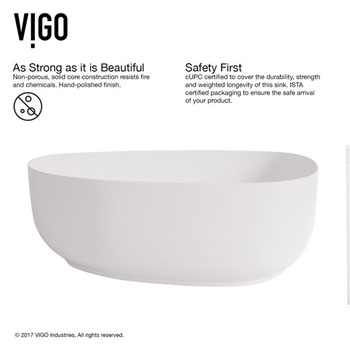 VG04012 Product Detailed Info 2
