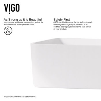 VG04013 Product Detailed Info 2