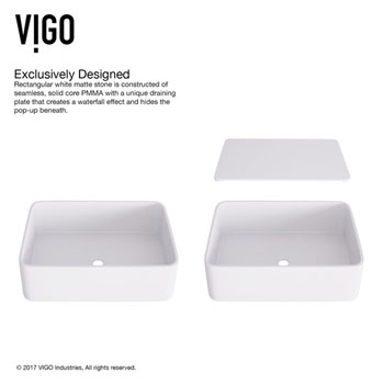 VG04013 Product Detailed Info 3